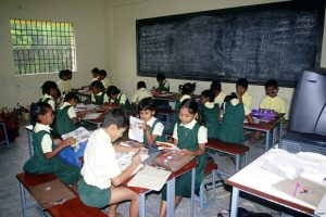 10-Computer-is-part-of-education-in-lower-classes-too